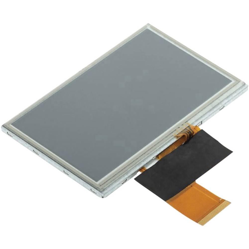Razširitvena plošča MikroElektronika MIKROE-1401