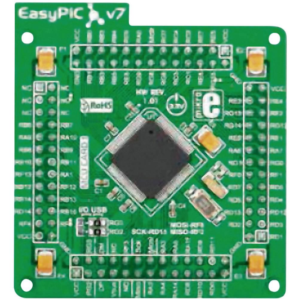 Razširitvena plošča MikroElektronika MIKROE-1209