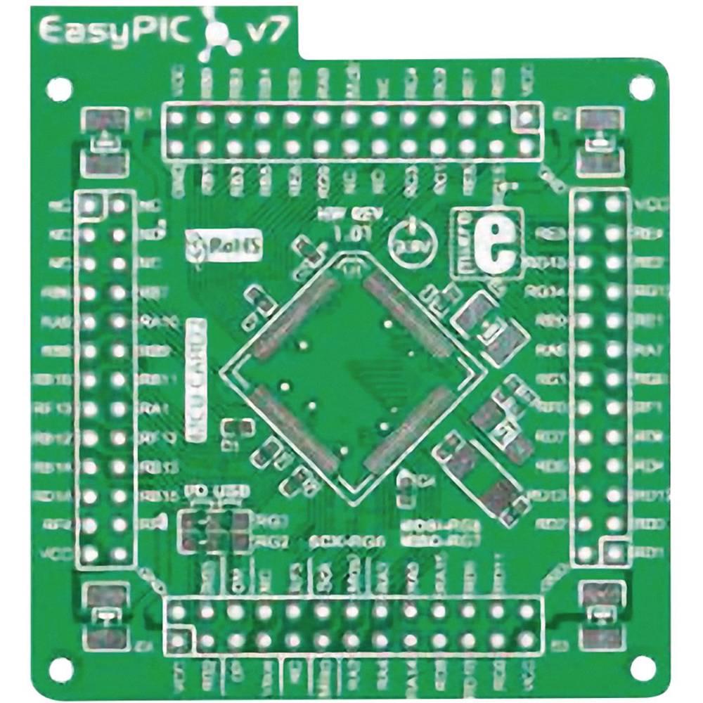 Prototipska plošča MikroElektronika MIKROE-1290