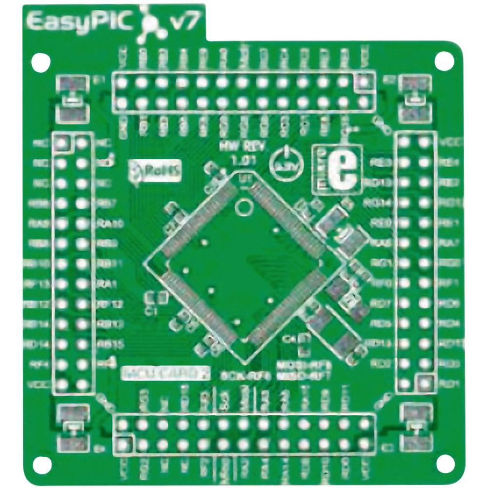 Prototipska plošča MikroElektronika MIKROE-1292
