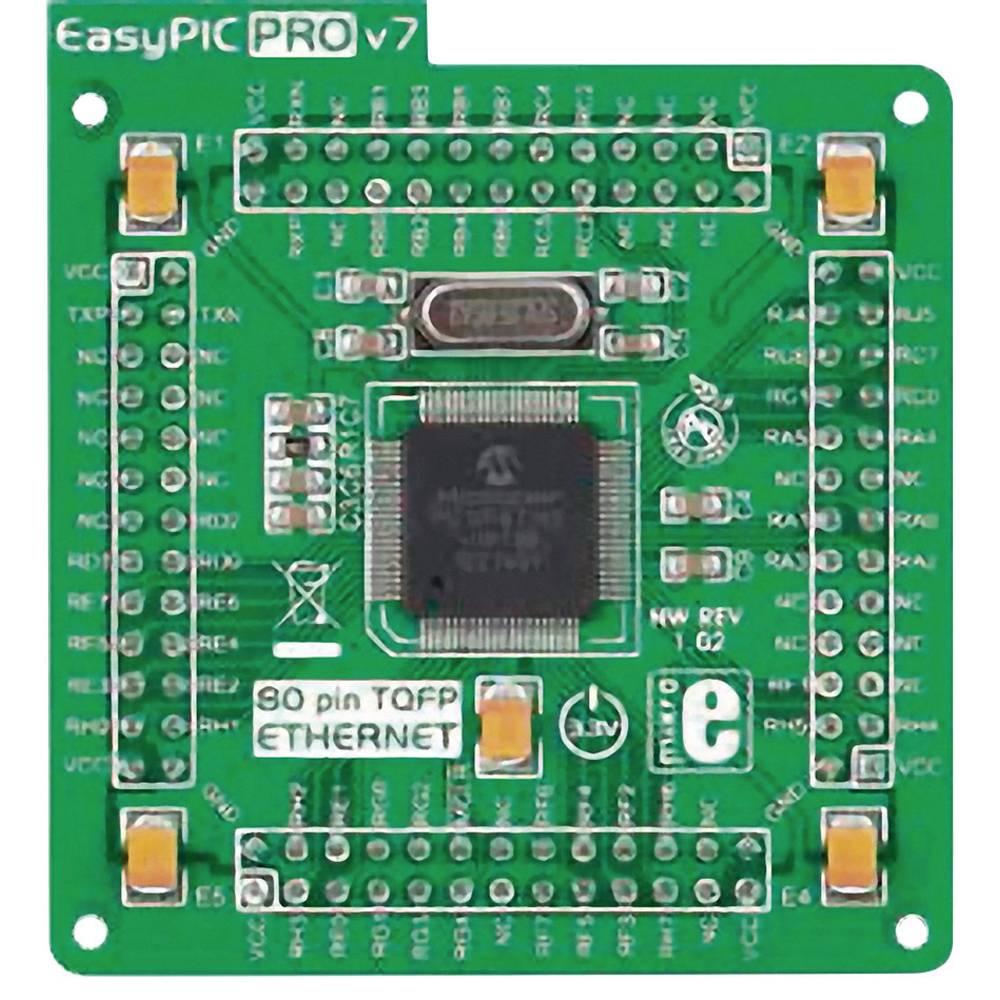 Razširitvena plošča MikroElektronika MIKROE-1000