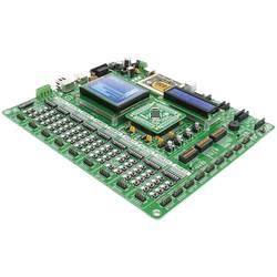 Razvojna plošča MikroElektronika MIKROE-995
