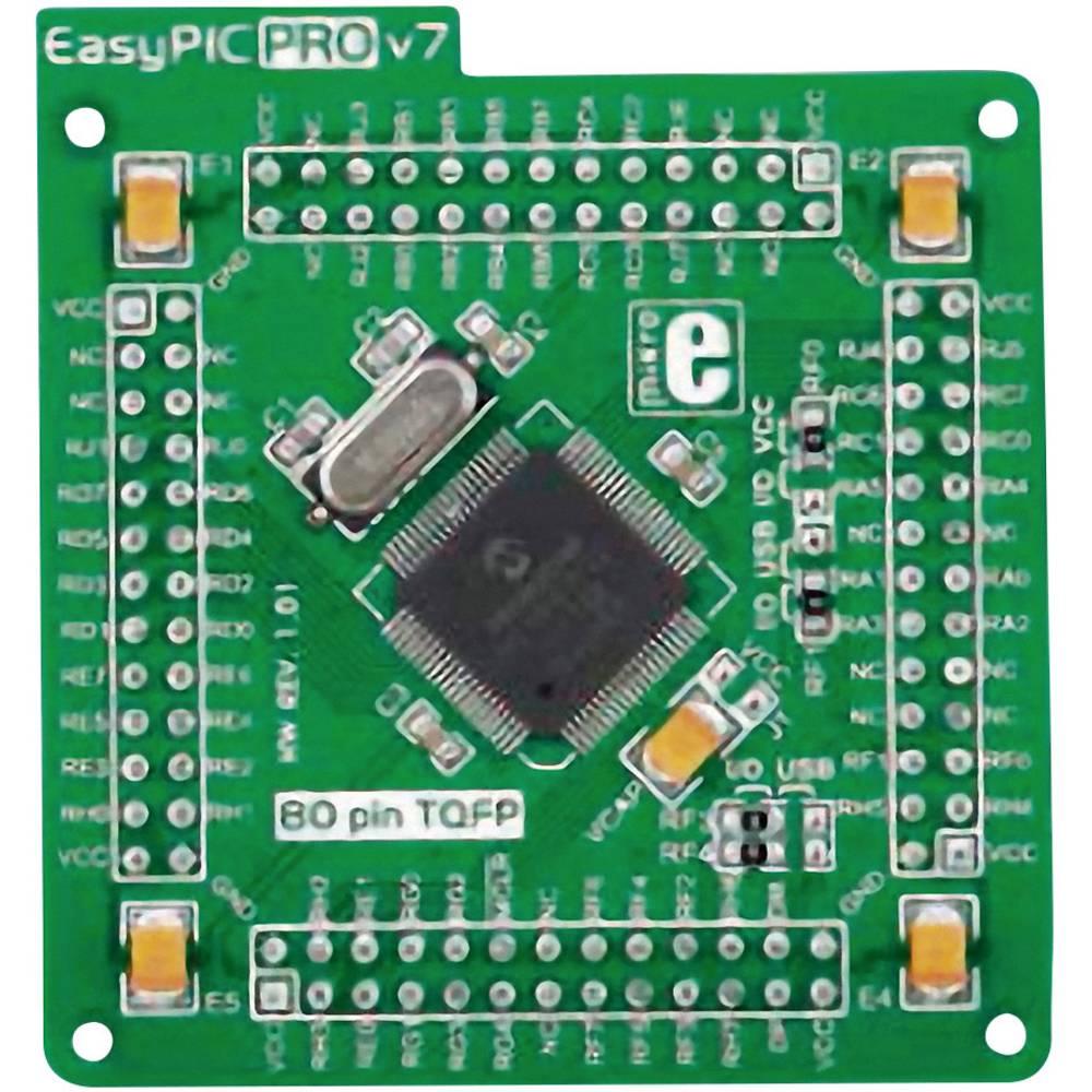 Razširitvena plošča MikroElektronika MIKROE-996