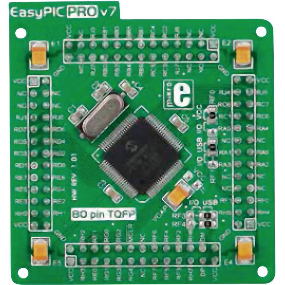 Razširitvena plošča MikroElektronika MIKROE-997