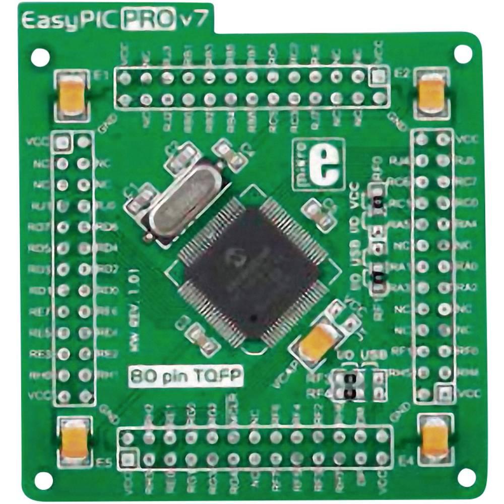 Razširitvena plošča MikroElektronika MIKROE-998