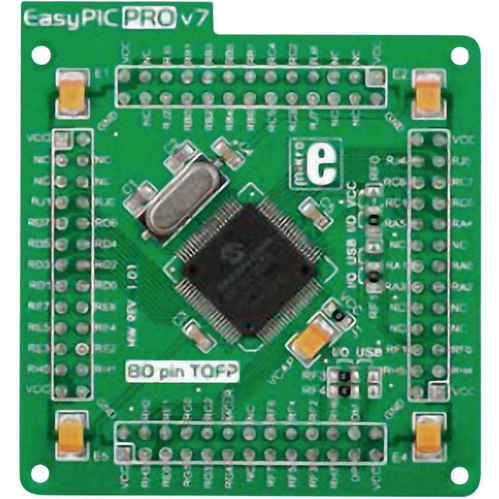 Razširitvena plošča MikroElektronika MIKROE-999