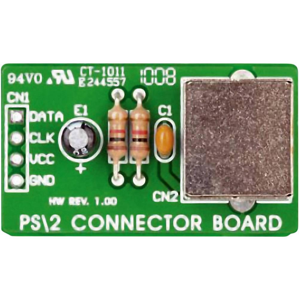 Razširitvena plošča MikroElektronika MIKROE-268