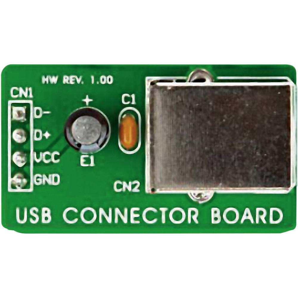 Razširitvena plošča MikroElektronika MIKROE-269