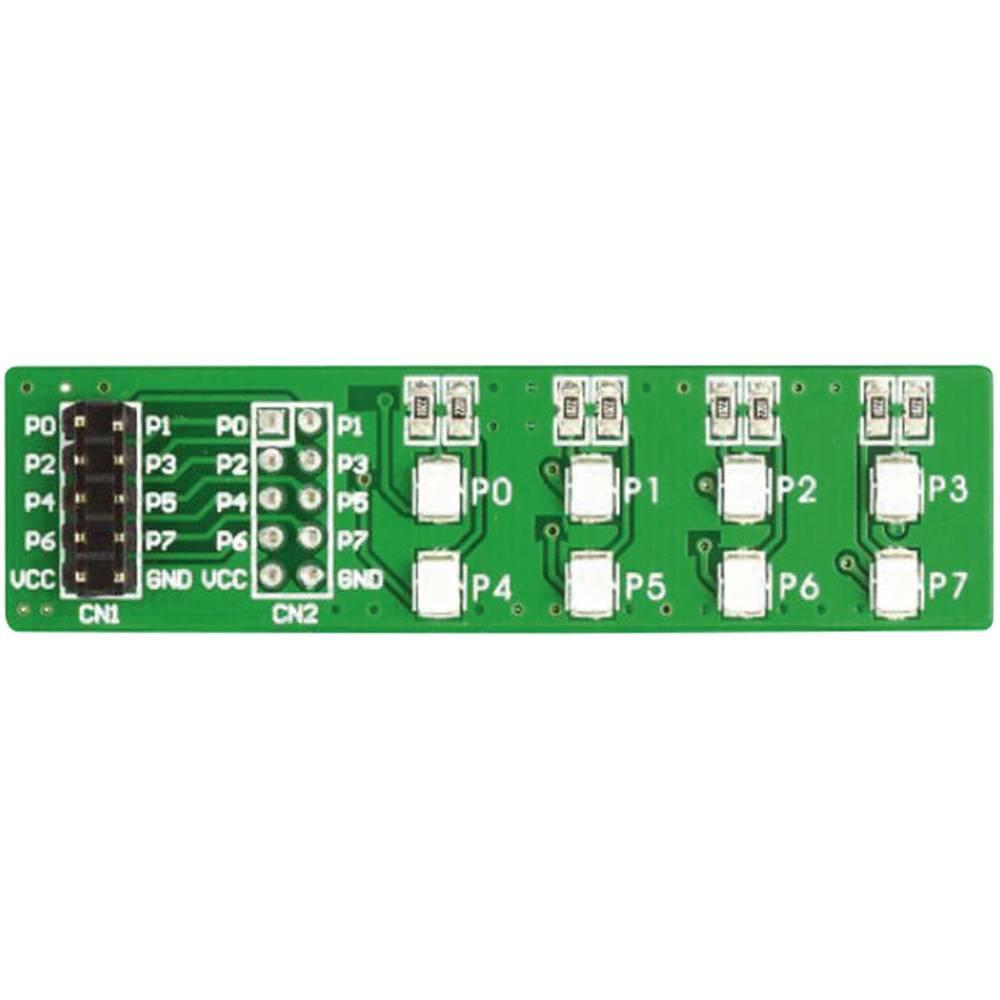 Razvojna plošča MikroElektronika MIKROE-571