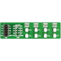 Utvecklingskort MikroElektronika MIKROE-571