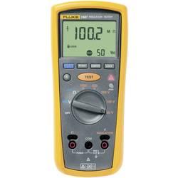 Fluke 1507 merilnik izolacije 50/100/250/500/1000 V 0.01 M - 10 G