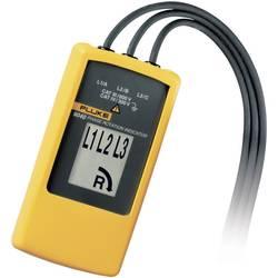 Kal. ISO Fluke 9040EUR naprava za prikazovanje smeri vrtilnega polja, kalibracija narejena po ISO