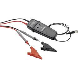 Diferencialna merilna sonda Metrix MX 9030-Z, delilno razmerje: 1/20, 1/200, 30 MHz