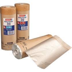 tesa Easy Cover ® 4378 avto (D x Š) 20 mx 1 m rjav papir TESA 4378-3-1 vsebina: 1 rola (s)