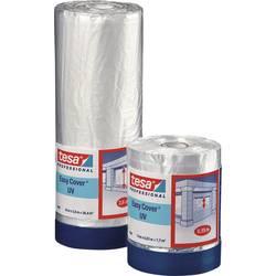 tesa Easy Cover ® 4369 UV pokrov (D x Š) 14 x 55 srebrn prozoren 04369-12-1 TESA vsebina: 1 rola (s)