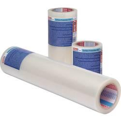 Površinska zaščitna folija tesa® 4848 PV1 (D x Š) 100 x 12,5 srebrno prozorna 04848-3-1 TESA vsebina: 1 rola (s)