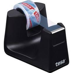 tesafilm®kolut za lepilni trak Easy Cut Smart, črn 53903-00 TESA vsebina: 1 kos