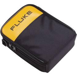 Fluke C280 torba, etui za merilne naprave izdelek primeren za Fluke 280-serije in naprave v podobnem formatu