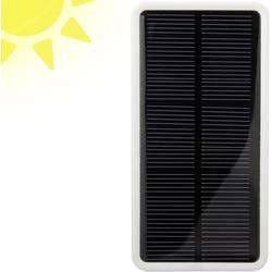 Solarni powerbank (nadomestni akumulator) VOLTCRAFT SL-3 LiPo 5000 mAh