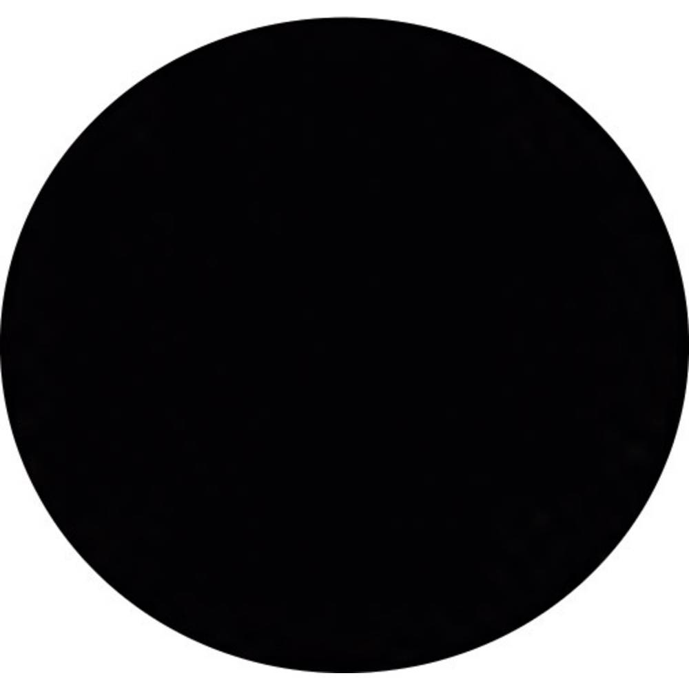 Lexan barva Absima Črna Pločevinka 150 ml