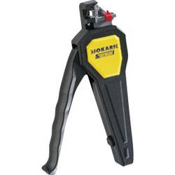 Jokari Automatische kliješta za skidanje izolacije Special 0,5 bis 6,0 mm Kabel 20060