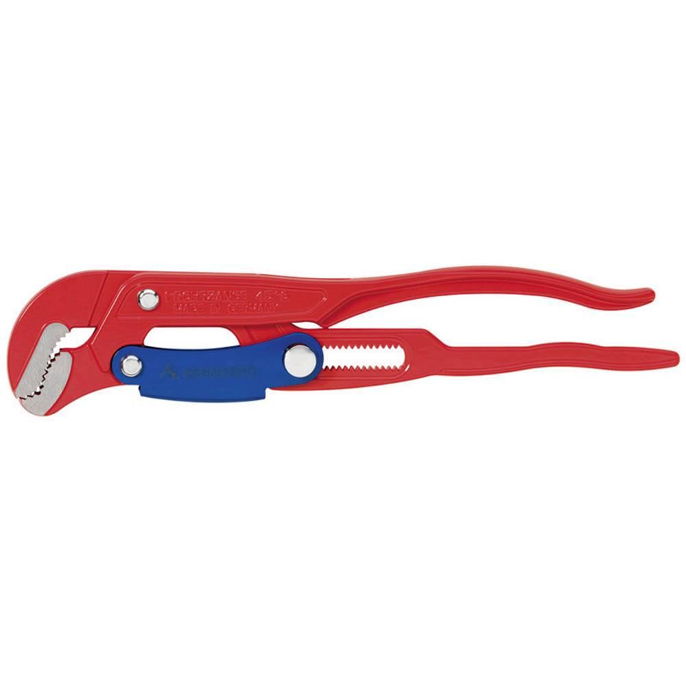 Rennsteig Werkzeuge SRS cevne klešče 2