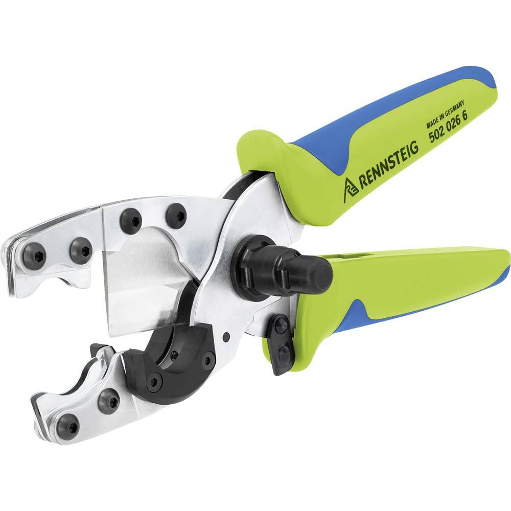 Rennsteig Werkzeuge trn za kalibriranje kombiniranih škarij 502 023 3 0