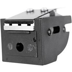 Rennsteig Werkzeuge 616 002 0 01 nastavek za pozicioniranje kontaktov 6.002