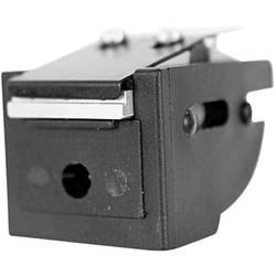 Rennsteig Werkzeuge 616 667 0 01 nastavek za pozicioniranje kontaktov 6.667