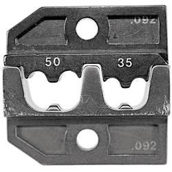 Rennsteig Werkzeuge vložek za stiskanje 12.92 624 092 3 0