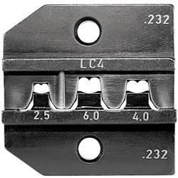 Rennsteig Werkzeuge vložek za stiskanje 12.232 624 232 3 0