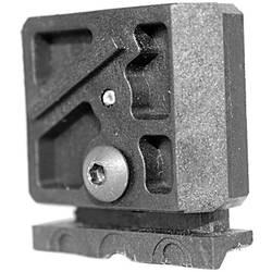 Rennsteig Werkzeuge 624 691 0 01 Kontakt ohišje za stožčaste izolirane konektorje 12.691