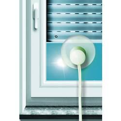 Sončni senzor za časovno stikalo Plus Smarthome, Schellenberg, 10524