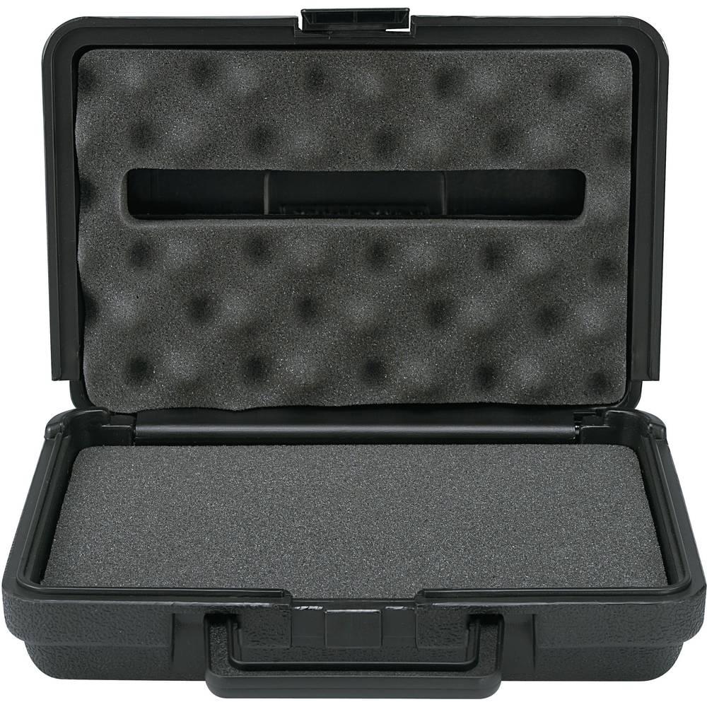 VOLTCRAFT® univerzalni kovčeg za mjerne uređaje