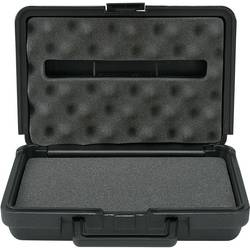 VOLTCRAFT® univerzalni merilni kovček