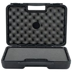 Kovček za merilnike VOLTCRAFT 360 x 60 x 220 mm