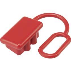 Zaštitni poklopac protiv prašine za 50 A visokostrujni utični konektor za baterije, sadržaj: 1 kom.