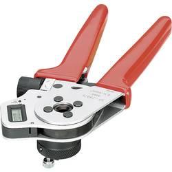 Crimp-værktøj til bearbejdede kontakter Phoenix Contact RC-Z2514 1 stk