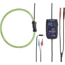 Adapter za strujna kliješta Gossen Metrawatt Metraflex 3001, 30/300/3.000 A Z207F