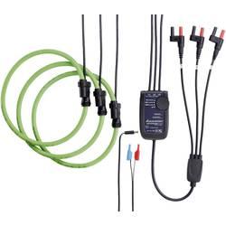 Adapter za strujna kliješta Gossen Metrawatt Metraflex 3003, 30/300/3.000 A Z207G