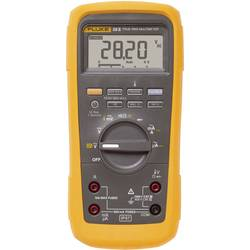 Kal. ISO Ročni multimeter digitalni Fluke 28II/EUR kalibracija narejena po: ISO vodoodporen (IP67) CAT III 1000 V, CAT IV 600 V