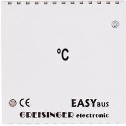 Greisinger EBT-2R Temperaturnimodul EBT-2R PT1000 temperaturno tipalo od -25 do +70 °C 603408