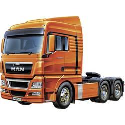 Tamiya 56325 MAN 26.540 TGX 1:14 elektro modeli RC tovornjakov komplet za sestavljanje