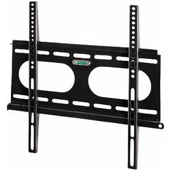 Hama FIX Ultraslim TV stenski nosilec 94,0 cm (37) - 139,7 cm (55) Tog nosilec