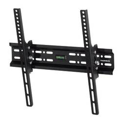 TV-väggfäste Thomson 25,4 cm (10) - 142,2 cm (56) 50 kg Tiltbar Svart