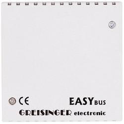 Greisinger EBHT-2R modul za vlagu/temperaturu EBHT-2R senzor temperature -25 do +70 °C