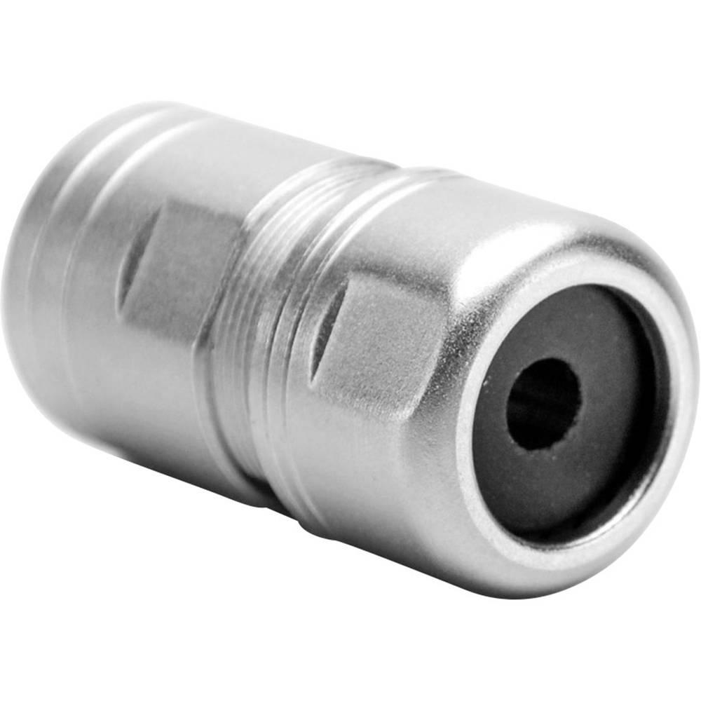 Kabelska uvodnica za M23A MA3CG-S1 Amphenol 1 kos