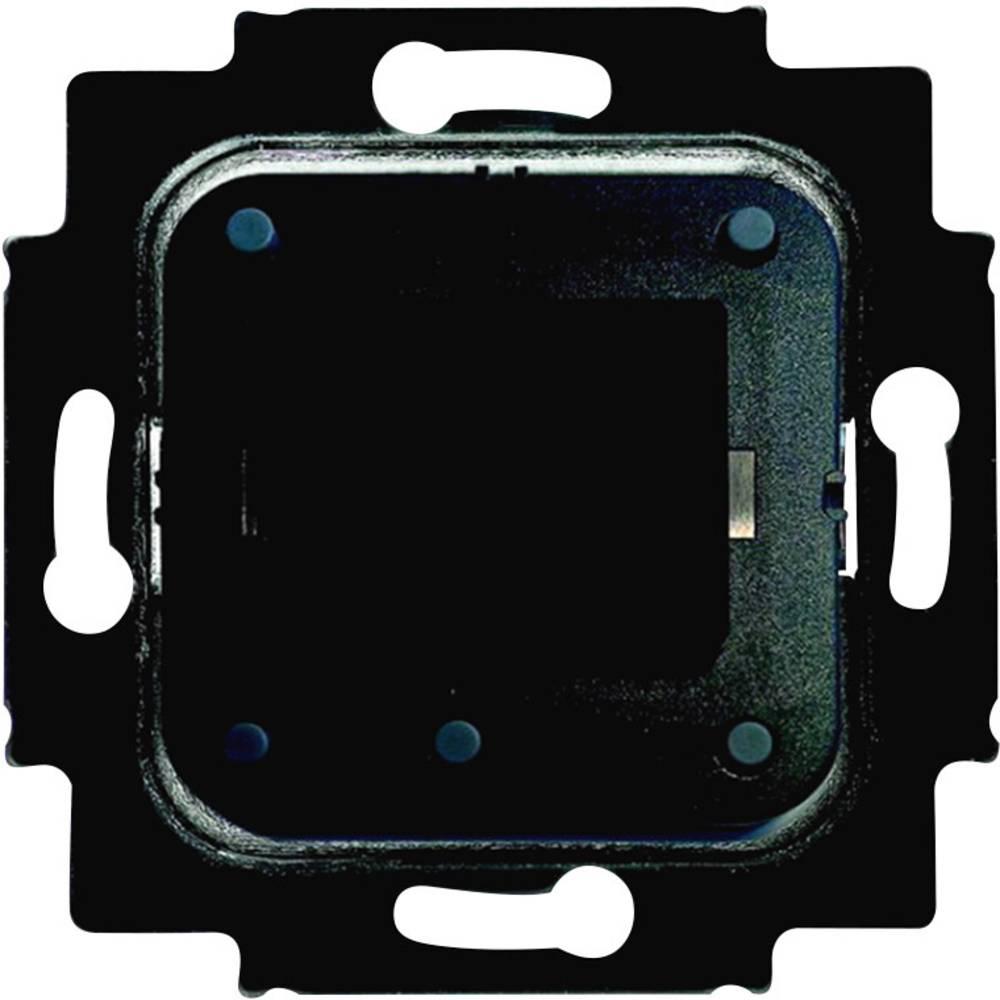 Busch-Jaeger ugradni dio nepritisni prekidač Duro 2000 SI Linear, Duro 2000 SI, Reflex SI Linear, Reflex SI, Solo, Alpha Nea,