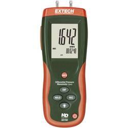 mjerač tlaka Extech HD700 tlak zraka 0 - 0.1378 bar Kalibriran po (dakks)