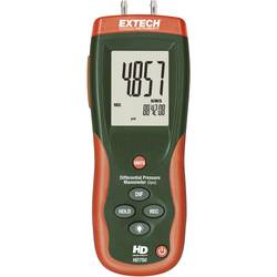 Kal.-DAkkS Arbitrarni funkcijski generator Hameg HMF 2550, 10 uHz - 50MHz, tip kanala: 1, USB/RS232 25-2550-0000